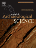 Journal_Archaeological_Science