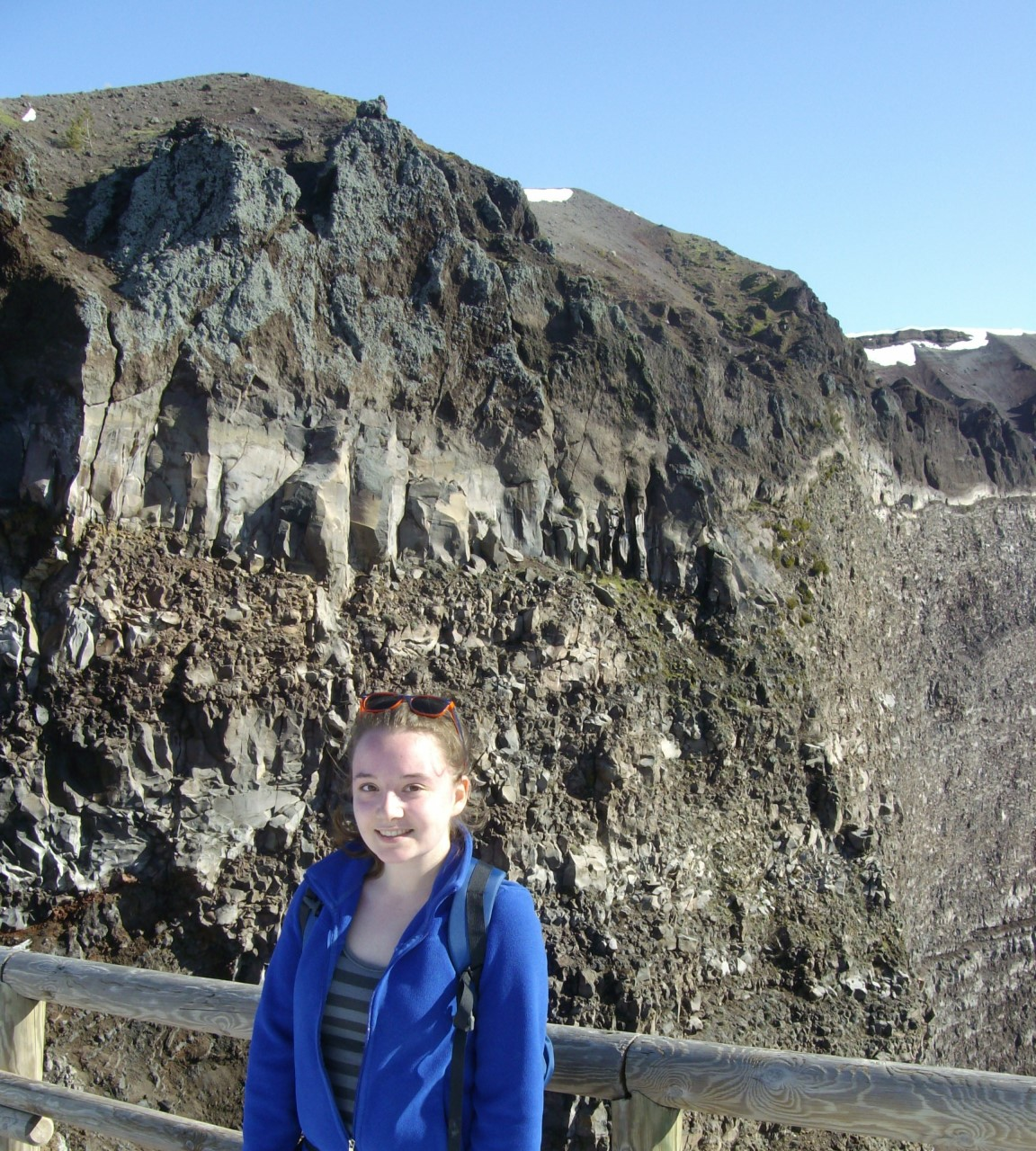 thumbnail_Catherine Armstrong Vesuvius