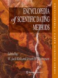 Encyclopedia Sci dating