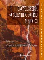 Encyclopedia Sci dating