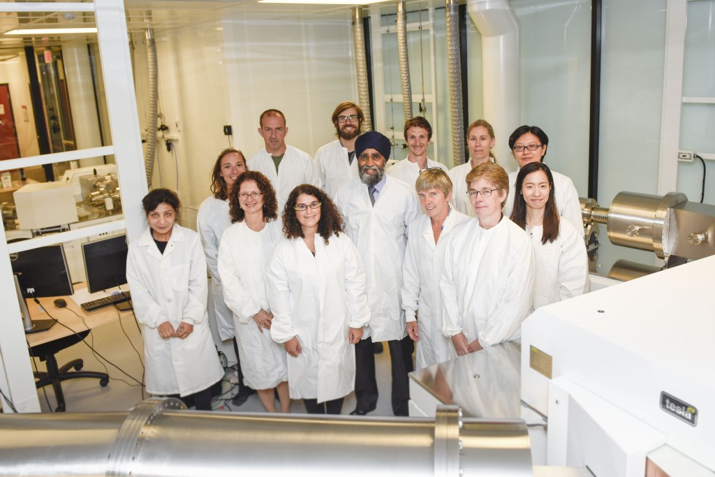 nserc-2017-discovery-grants-at-ubc_36711550300_o