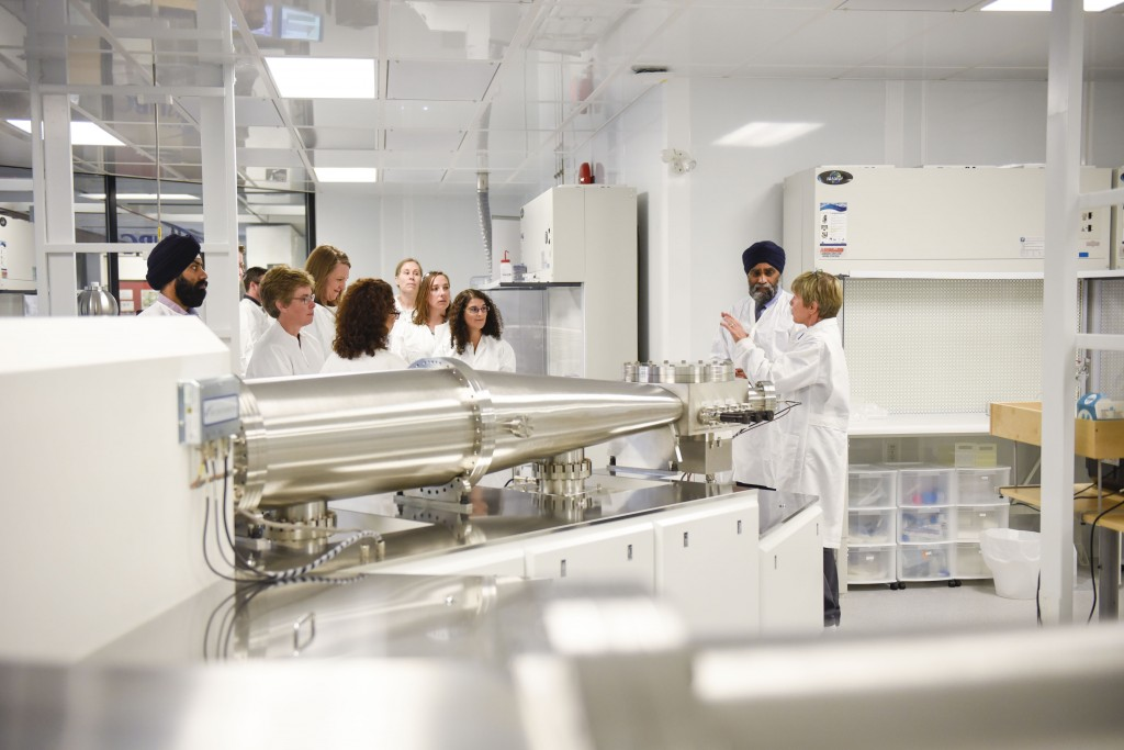 nserc-2017-discovery-grants-at-ubc_36711550630_o